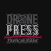Drone Press
