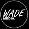 WADE Media