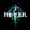The VBA