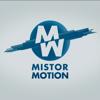 Mistor Motion (Kenji Ito)