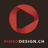 Videodesign.ch