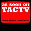 tactv