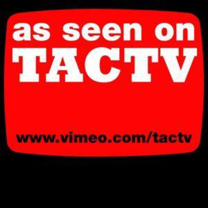 Profile picture for tactv
