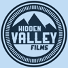Hidden Valley Films