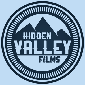Profile picture for Hidden Valley Films
