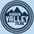 Hidden Valley Films