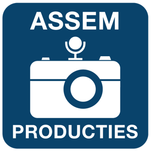 Profile picture for Assem Producties