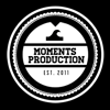 MOMENTS Productions
