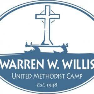 Profile picture for Warren Willis Camp