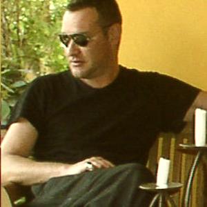 Profile picture for massimo balloi