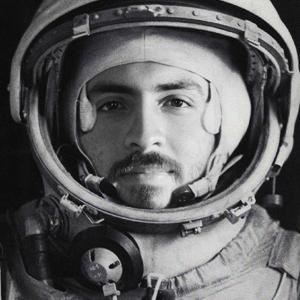 Profile picture for Ojo de Zeus