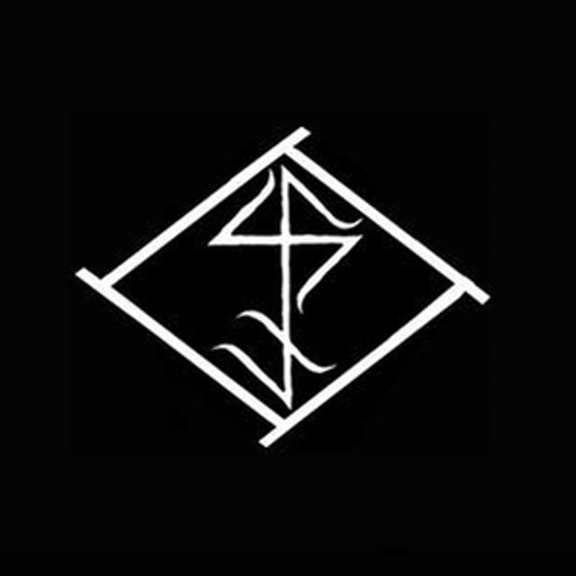 Shazzula Vultura - YouTube