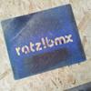 ratzbmx