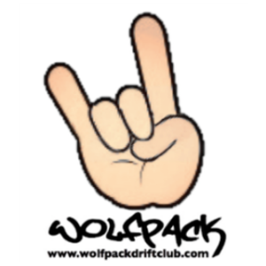 Profile picture for Wolfpack