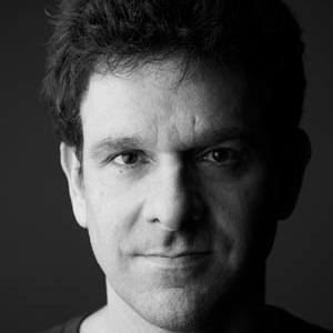 Profile picture for Dulcidio Caldeira