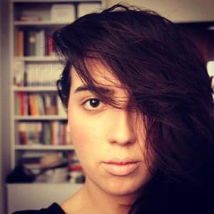 Profile picture for Rurza