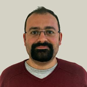 Profile picture for Saverio Proto