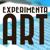 Experimenta Art
