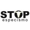 stopespecismo