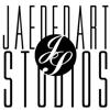 Jaededart Studios