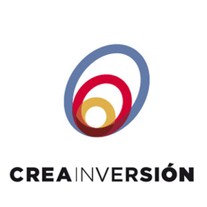 Profile picture for Crea Inversión