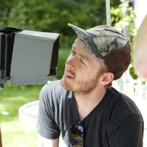 Profile picture for Sean Dunne