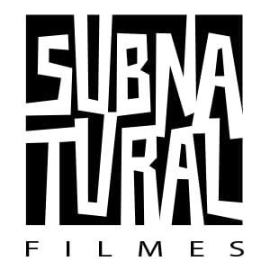 Profile picture for Subnatural Filmes