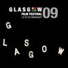 Glasgow Film Festival