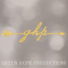 Green Hope Productions