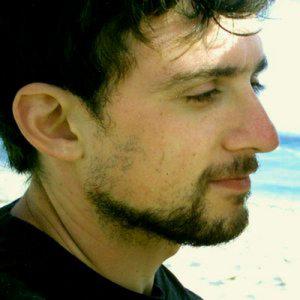 Profile picture for Enrique de Tomás