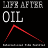 LIFE AFTER OIL