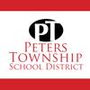 Peters Township School Board