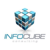 InfoCube Consulting