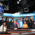 CPS/CTE Media Communication Arts