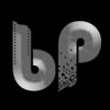 BPSOP