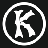 Kingdoministry