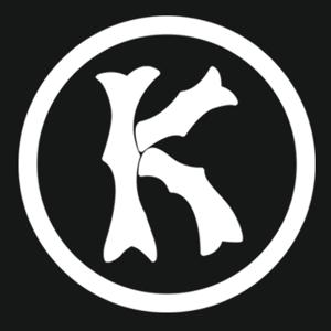 Profile picture for Kingdoministry