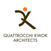 Quattrocchi Kwok Architects