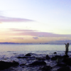 YURAI sunrise project