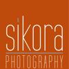 Sikora Photography