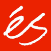 éSFootwear