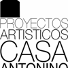 vlopez_PACA artprojects