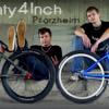 Twenty4Inch Pforzheim