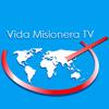 Vida Misionera Ecuador