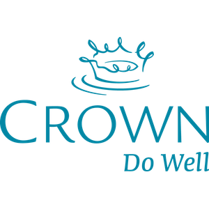 Profile picture for Crown Financial Ministries