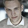 Jacob Bøtter