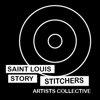 Saint Louis Story Stitchers