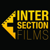 Intersection Films