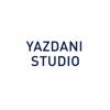 Yazdani Studio