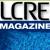 Los Cabos Real Estate Magazine